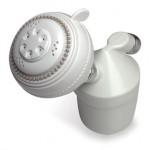 Healthy Lifestyle Tips - Nikken PiMag Ultra Shower System